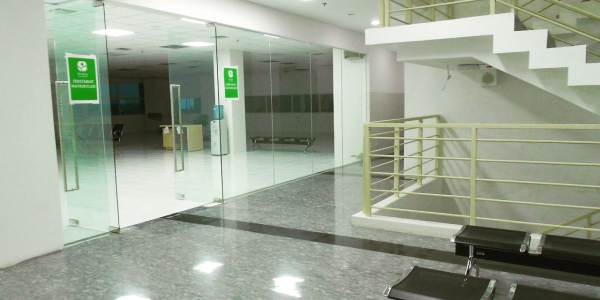 Office Scientia Business Park 4 whatsapp_image_2019_01_23_at_23_41_46_2